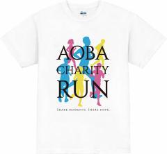 Caridad la Camiseta original