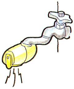 Imagen del purificador de agua