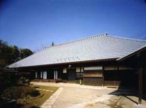 Los Sekidos alojan el cuarto central