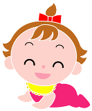 Child care consultation illustration 1