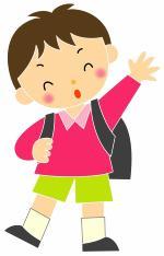 Child care consultation illustration 3
