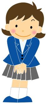 Child care consultation illustration 4