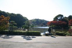 Kodomo Natural Park
