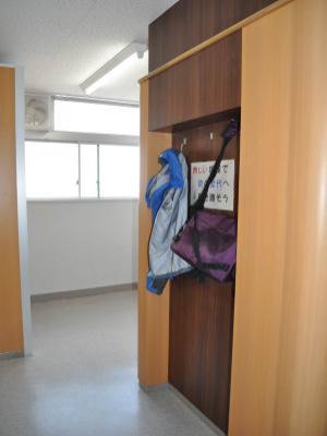 마키가하라 화장실(사진 2)