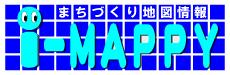 Imagen de MAPPY del i