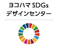 SDGs Design Center logo