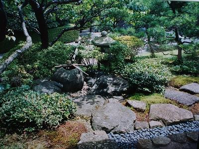 Work of Daigo Shuichiro Meister