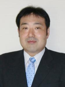 Nobuyuki Kunimine Meister photograph of the face
