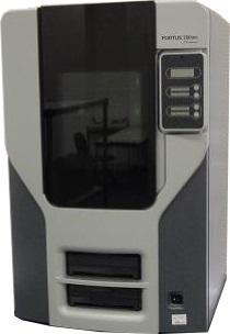 3D打印机外观图像