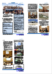 Yport newsletter 17