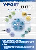 Y-PORT center brochure