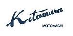 Cia. de KITAMURA, Ltd.