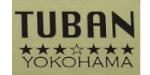 TUBAN galeria de arte Yokohama clube