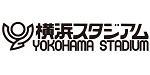Estádio de Yokohama