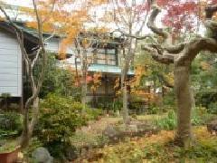 일본정원(비공개)의 사진