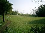 사카이기마치 공원의 이미지