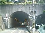 아동 유원지 터널 사진