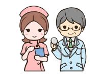이소고구:건강과 의료