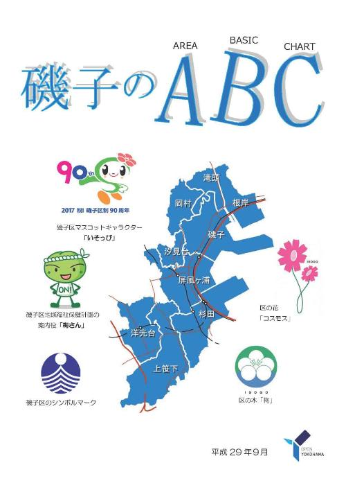 ABC of Isogo
