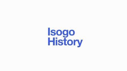 Isogo History의 동영상
