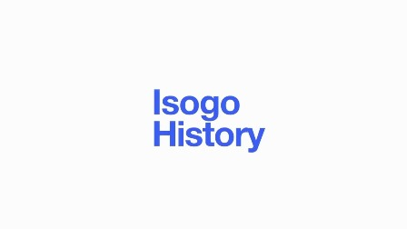 Video de historia de Isogo