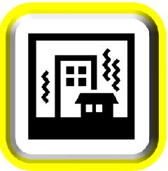 지진 정보