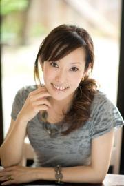 Lecturer Miyo Araki