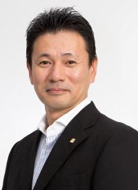 Herencia mundial Hideo Kataoka