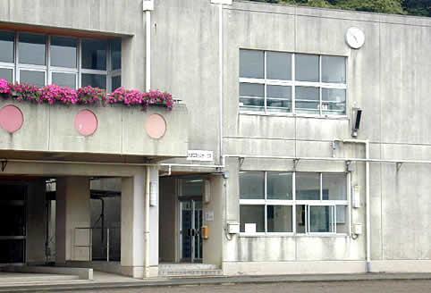 Avenida comunidad casa edificio imagen