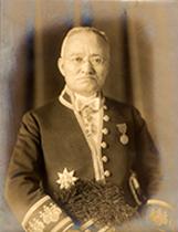 Shintaro Ohashi (lo hago Shintaro)