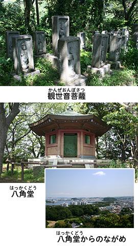 Diosa de libro de Misericordia Bodhisattva (........) el templo budista octágono (lo escribo estás de acuerdo)