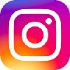 Yokohama-shi Instagram account page