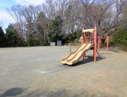 Takatanishi Park la fotografía