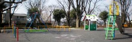Fotografía 1 de Takada quinto Parque