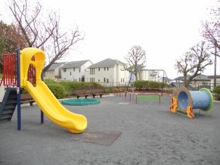 Fotografía 2 de Takada sexto Parque