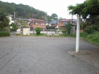 Fotografía 1 de Futoo-cho tercer Parque