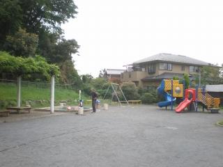 Fotografía 2 de Futoo-cho tercer Parque