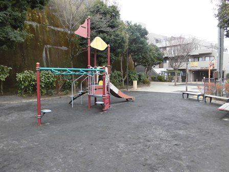 Los ingredientes de Shinyoshida presentan segunda fotografía del parque