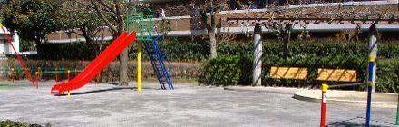 Fotografía 2 de los 6, Tsunashimanishi segundo parque
