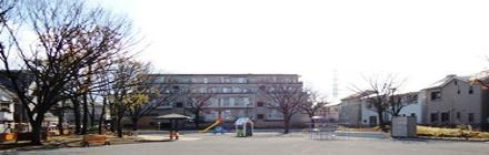 Fotografía 1 de los 3, parque de Tsunashimahigashi