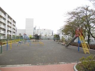 Fotografía 1 de parque de Yagami Río