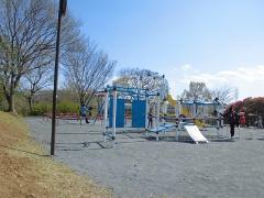Morokacho Park la fotografía