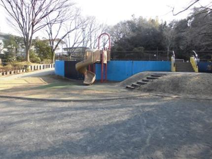 Gran Sone tercer Parque fotografía 2