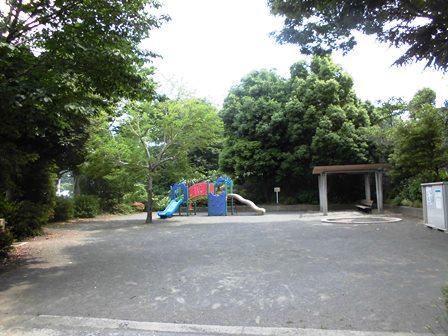 Cesto de Kikuna la fotografía de Hisayasu Parque