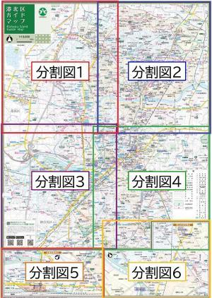 Figura de Kohoku Pupilo división