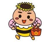 蜂太郎正買的圖片