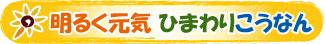 Imagen de la marca del logotipo (el lado colorido)