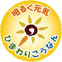 Marca del logotipo