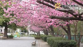 東永谷櫻台公園
