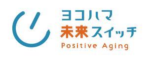 Es la marca de logotipo de formulario fijado (establecido, señalado) básica